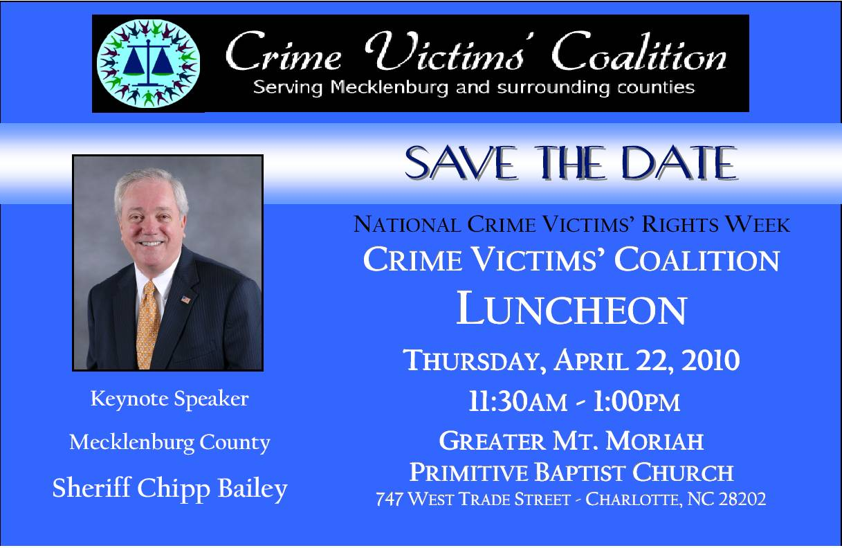 crime victims Crime victims' compensation crime doesn't pay, but in texas, criminals do texas courts collect court costs from convicted offenders for the crime victims' compensation fund if you are a victim of violent crime, you may be eligible for benefits please read the pages on eligibility and reimbursable expenses before filling.